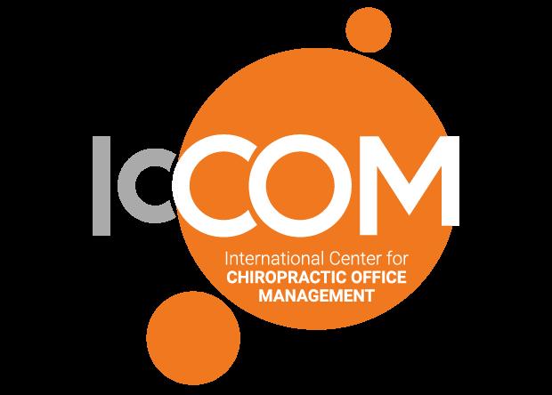 iccom.org